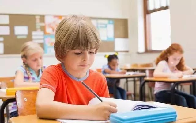 解释词语的,学习语文加油站:理解词语的18种方法,快收藏给孩子学习