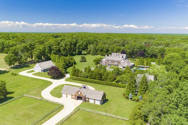 第三季度豪宅别墅销售总额降低46