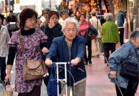 2021年早已明确涨养老退休金,看一下在其中是否有你?