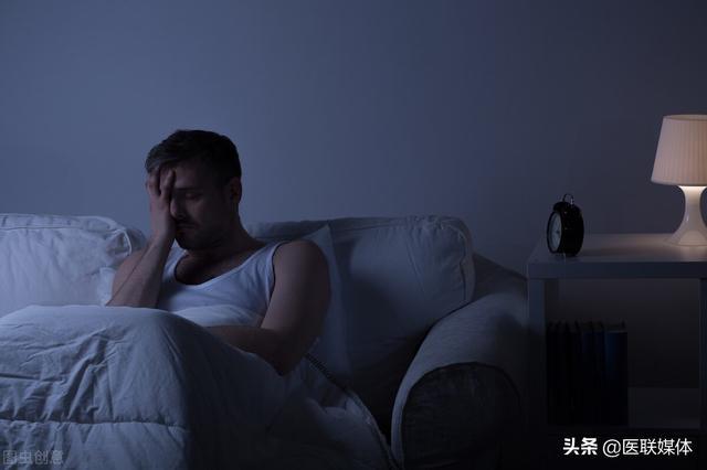 抑郁症有哪些症状,抑郁症有哪些信号?此文为您分析