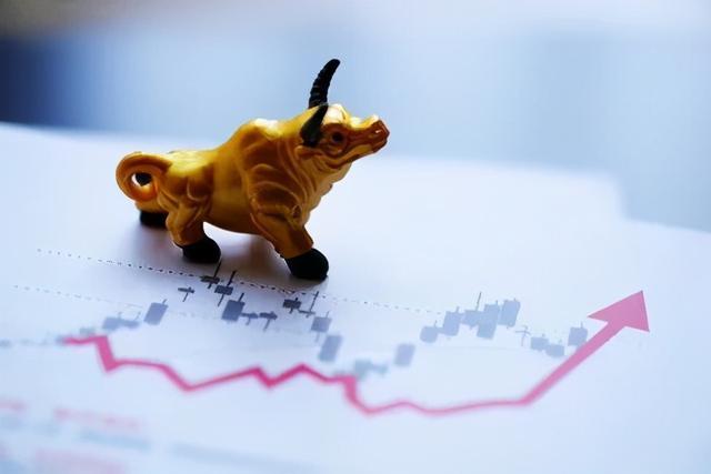 今日销售市场总算强悍了一把,早期报团的白马股如预估广州中山大