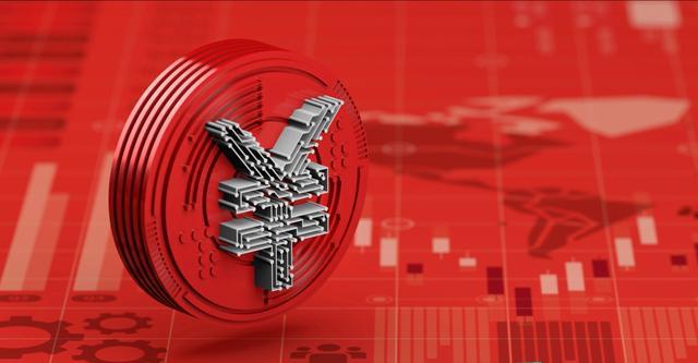 中央人民银行虚拟货币研究室优点