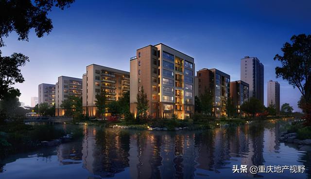 如果你有三十万的情况下,还是买房项目投资呢?