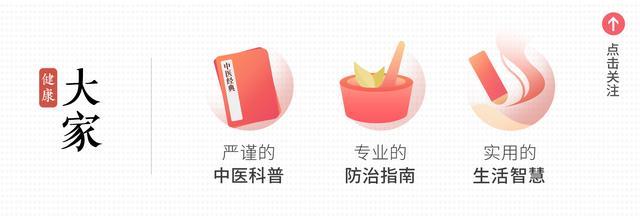 蜂蜜柚子茶的正确做法,为何市面上买的蜂蜜柚子茶喝多了会生痰?自己做,润肺又化痰