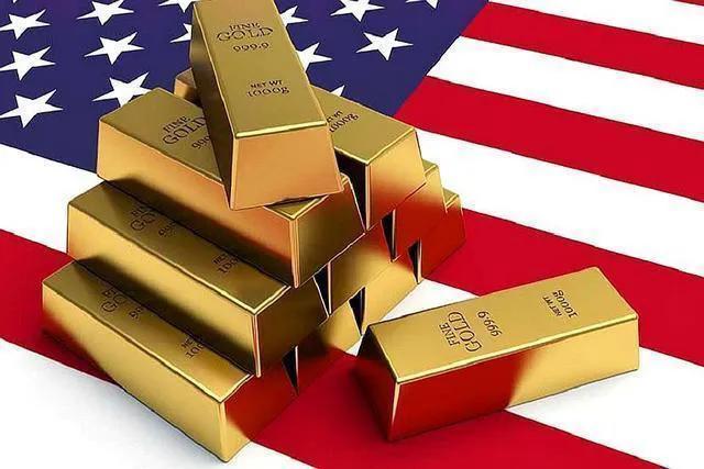 英国实际上压根不在意其他我国运出是多少金子!