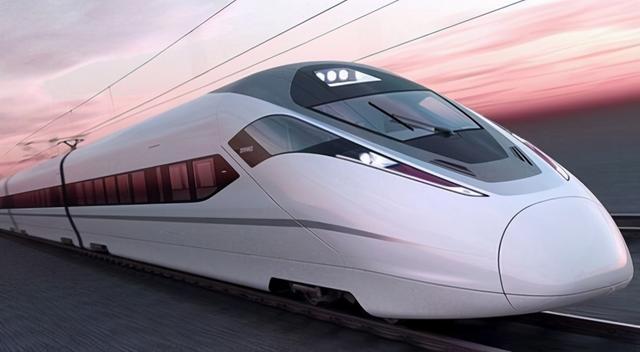 2021年广西发展有什么变化呢?