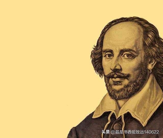 莎士比亚的名言,重温莎士比亚的50句经典语录,感悟经典的永恒魅力……