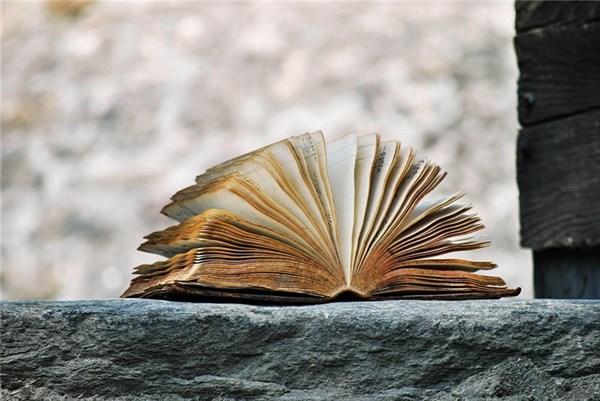 怀念过去的句子,怀念过往唯美的句子,句句经典,你喜欢哪几句呢?