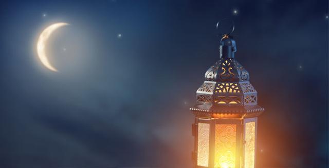 伊斯兰教节日,开斋节是哪一天?开斋节由来、习俗、热销产品及推广方式介绍