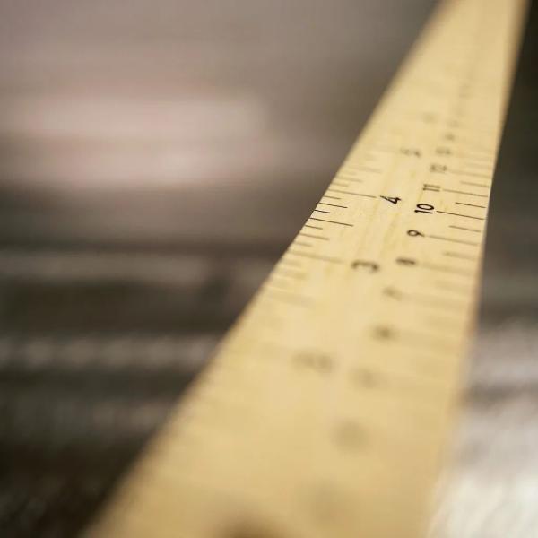 长度单位有哪些,长知识!古诗词中的长度单位,您了解多少?