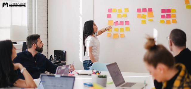 品牌营销策略,从国潮趋势看,品牌如何针对年轻人进行营销?