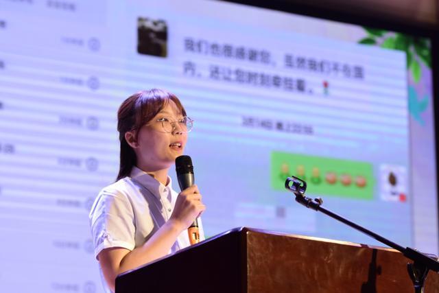 河南省实验小学,聆听抗疫故事,学习抗疫精神,省实验小学的师生这样说……