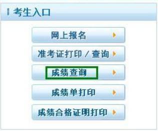 考试成绩查询系统,中国卫生人才入口官网:2020护师职称考试成绩查询通道系统