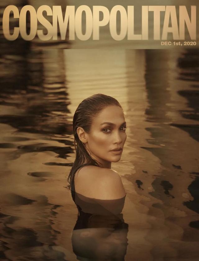 女人裸身j部图片无遮挡,Jennifer Lopez 全裸拍新歌封面,这身材51岁?
