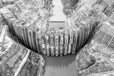 中国建筑材料总医院混凝土科学研究与新式建筑装饰材料研究所