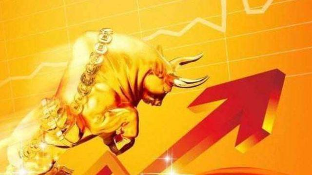 投资者说,《投资者说》拆解超级牛股的五大基因