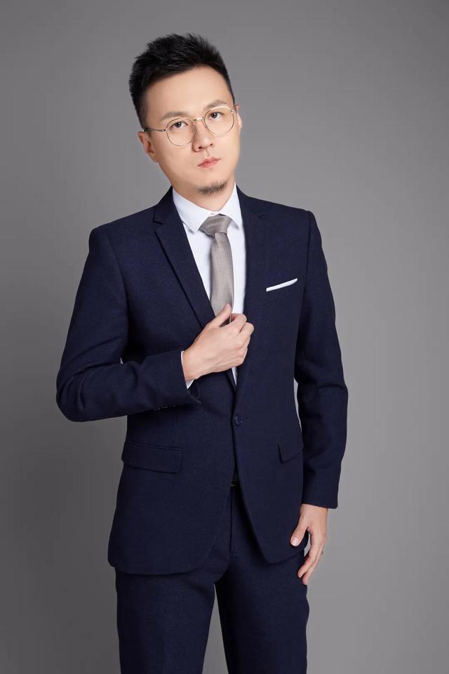 """独家专访诺安成长蔡嵩松:锐度不改 争当科技投资最锋利的""""矛"""""""