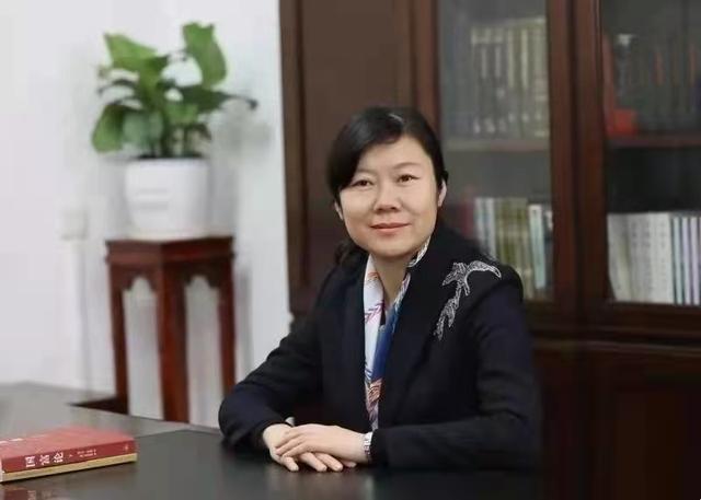 贵州茅台集团高级工程师王莉入选中科院院士名单