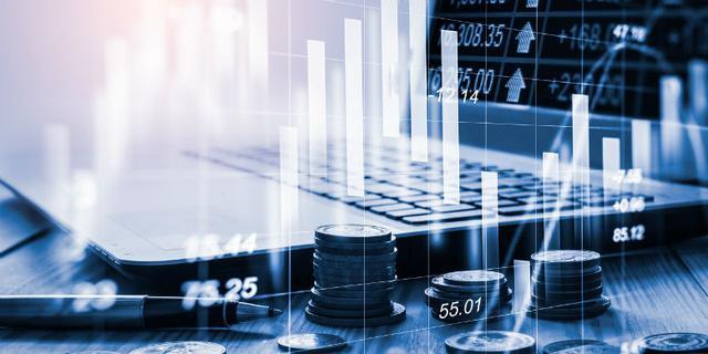 """投资计划,回不了中国的外籍高管,影响外资在华""""特大级""""投资计划?"""