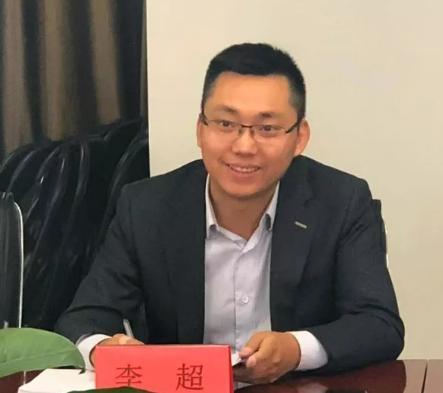 新任甘肃社会保障基金经营集团公司总经理