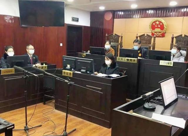 山东一10岁女孩被强奸怀孕,医生强制报告,被告获刑12年 全球新闻风头榜 第1张