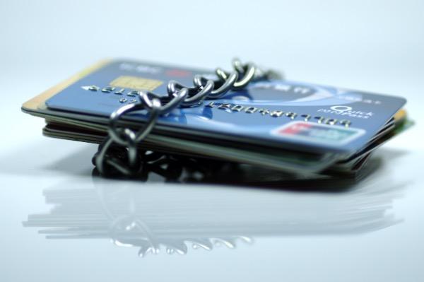 """""""什么卡会被清除""""卡里账户余额怎样处理"""""""