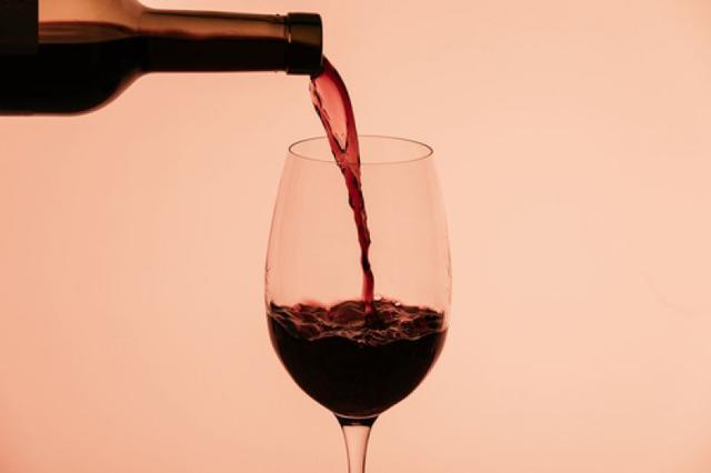 澳红酒丧失的我国市场先前在2020年就做出统计分析