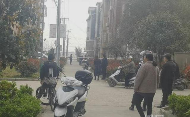 13日浙江发生命案,5死1伤,案犯黑龙江人江某某已被抓获