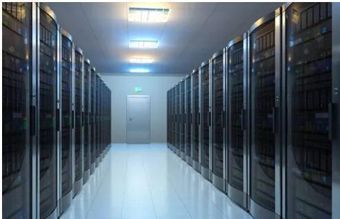 """网页设计论文,武汉船舶职业技术学院这5大""""硬核""""专业,让你做5G时代最靓的仔"""