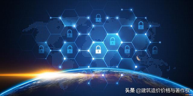 知识产权的国际保护,张国栋(栋梁)造价定额设计:互联网时代企业知识产权的保护