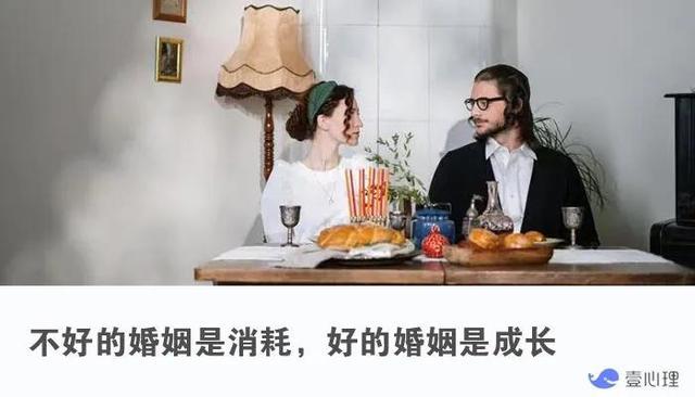 王凯个人资料简介,《大江大河2》王凯哭着离婚!多少婚姻失败,只因这件小事