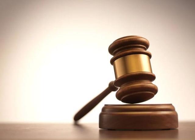 九零后前男友女辅警涉嫌敲诈勒索罪被判13年刑期