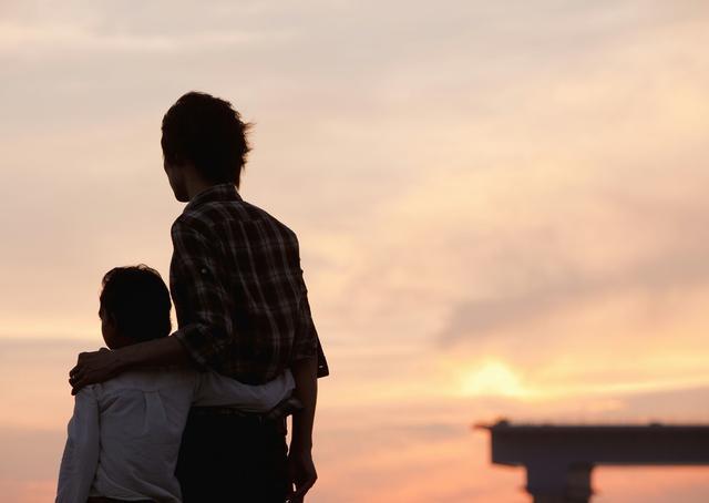 一个人委屈到哭的句子,心里委屈失望的空间说说,伤感虐心,看完好想哭!