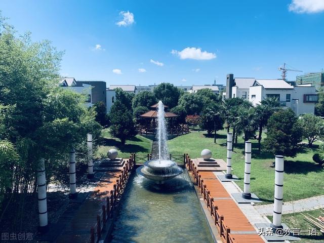 北京小学排名,北京朝阳国际学校TOP10排名,及2021年学费一览