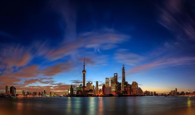 """上海世界外国语小学,上海徐汇区排名前4的""""神仙""""小学,含金量高,你认识哪所?"""