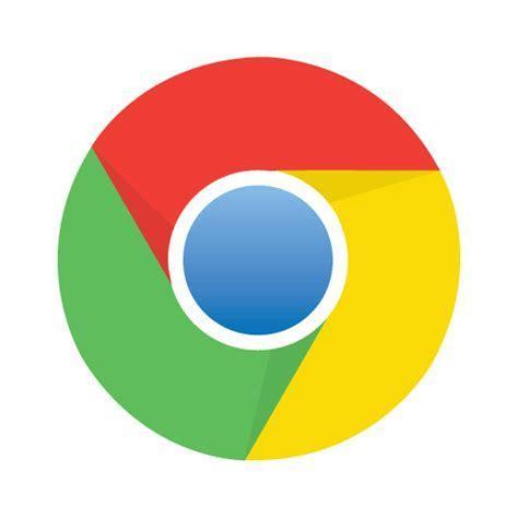 好的浏览器,全球最好的浏览器是哪款?