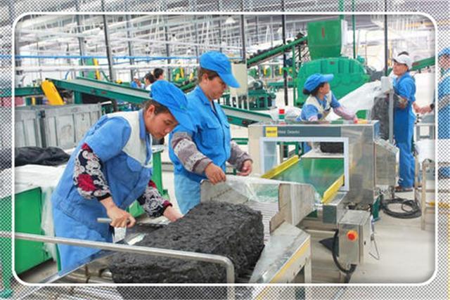 投资两万的小型加工厂,2021年,适合农村开办的加工厂有哪些?这几个投资小、有前景