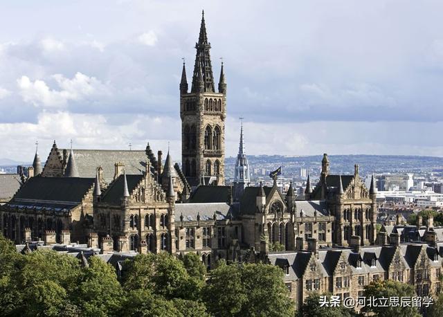 雅思课,英国G5超级精英大学本科课程雅思,你是否达标?