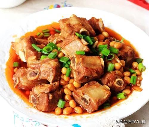 家常菜的做法大全家常炒菜,鲜辣可口很下饭的23道家常菜,端上桌诱人食欲,家人都抢着吃!