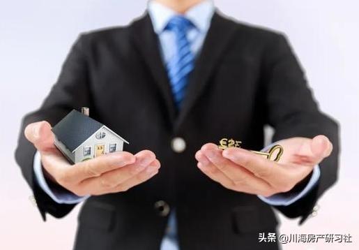 房产销售,成为地产销售高手的八个点