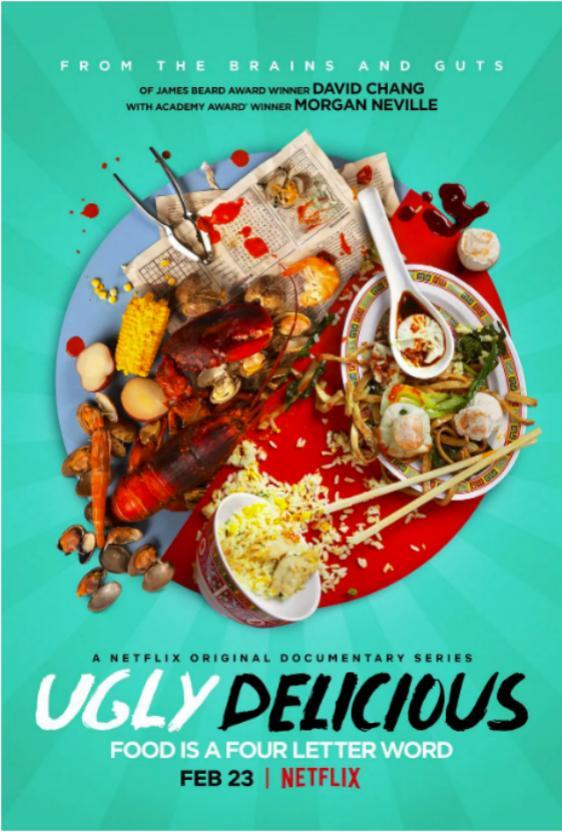 美食纪录片,发现纪录片|美食类知识纪录片推荐