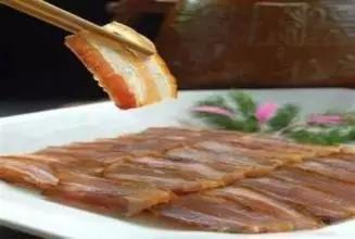 资阳美食,四川美食(17)——资阳美食