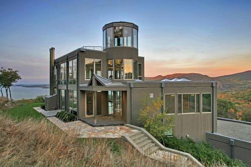 海外房产投资,海外房地产解析:为什么很多人选择投资海外房地产?