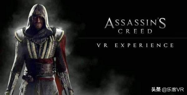 vr游戏,2021年了,VR游戏的类型与玩法将会如何转变?