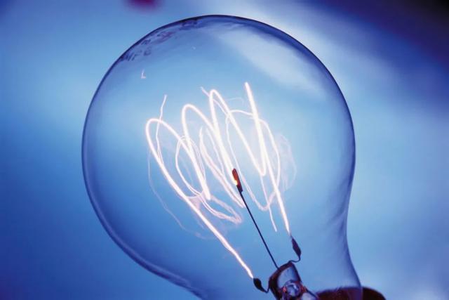 初三物理:《电流和电路》重难点复习!可下载!太全面了
