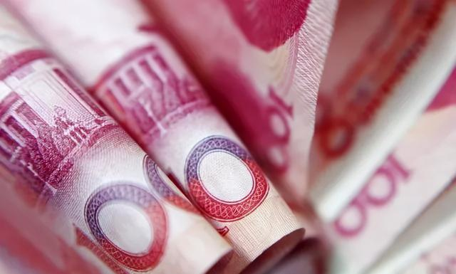 多米尼加本国货币黎巴嫩镑对美金黑市交易外汇中间价为1