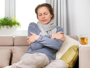 宫寒的症状有哪些,身体这些症状,可能是宫寒