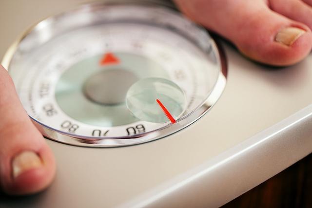 糖尿病的并发症有哪些,糖尿病有哪些并发症?这5种并发症很常见,要警惕