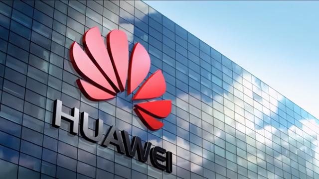 华为荣耀手机四季度销售市场全新数据统计