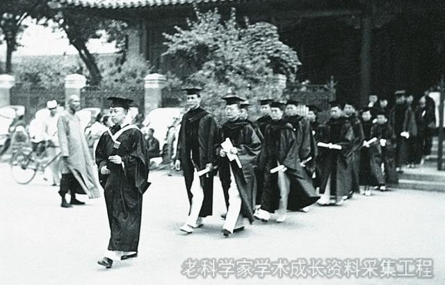 吴阶平简介,吴阶平:中国当代泌尿外科学第一人